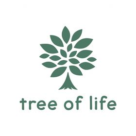 Tree Of Life Yoga (Desarrollo Personal + Felicidad Plena)