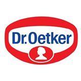Dr. Oetker Schweiz