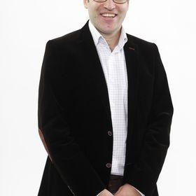 Martin Wöckinger