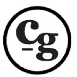 CG Design Studio