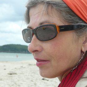 Karin Sauke