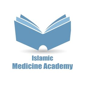 Islamic medicine academy
