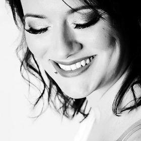 Sarah Halloway