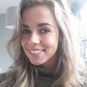 Lysanne Roersma