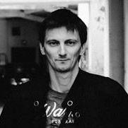 Stanislav Kiselev