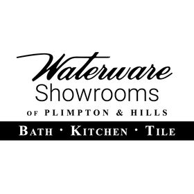 Waterware Showrooms
