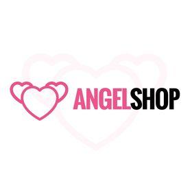 AngelshopCZ