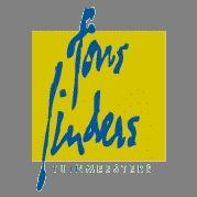 Fons Linders Tuinmeesters Ontwerp - Aanleg - Onderhoud