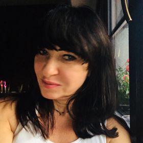 Karolina Ordanik