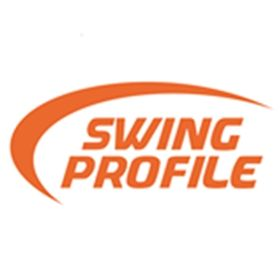 Swing Profile