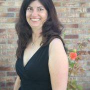 Debbie Thornton