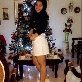 Sofia Oviedo Hernandez