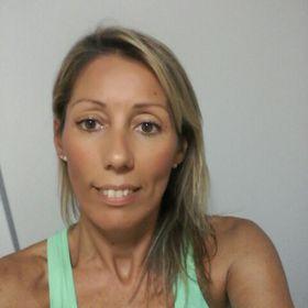 Anita Bíró
