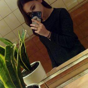 Martyna Maląg