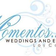 Momentos Weddings and Events