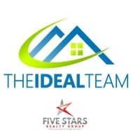 Ideal Realty Team - Five Stars Realty Group