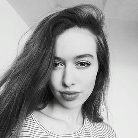 Oliwia Prajs