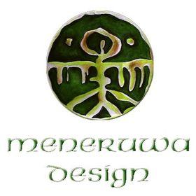 Meneruwa Design