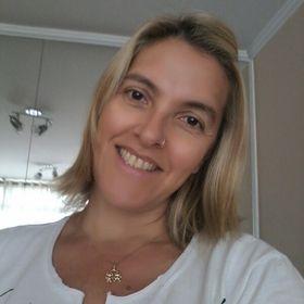 Silvana Tomé