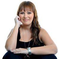 Andrea Kochová