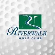 Riverwalk Golf Club and Events