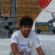 Sohaib Khawaja
