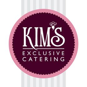 Kim Exclusive Catering