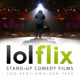 lolflix Stand-Up Comedy Films