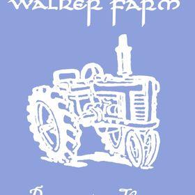 Walker Farm