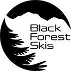 Black Forest Skis