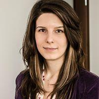 Alina Kartman