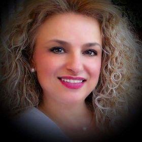 Katerina Apostolopoulou