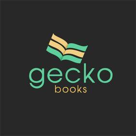 geckobooks