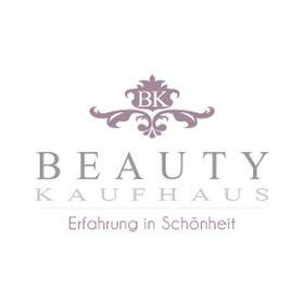 beautykaufhaus.de