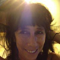 Fabiana Boente