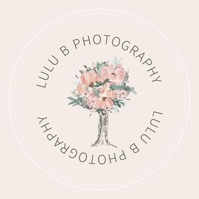 Lulu B Photography