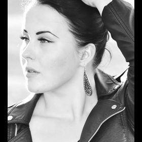 Johanna Halsio