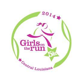 GOTR Central Louisiana