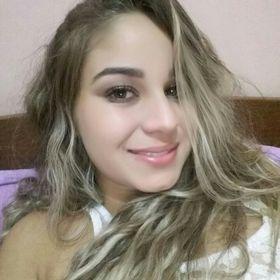 Delayne Oliveira