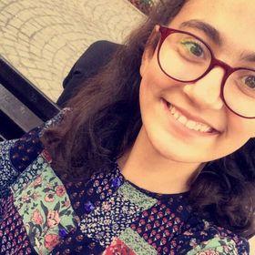 M. Zehra Arslan
