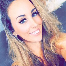 Lindsay Maldonado