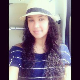 Dianed Garcia