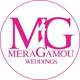 Meragamou Weddings
