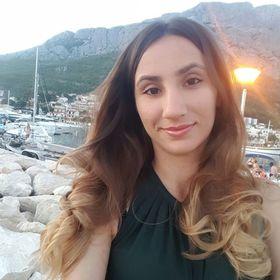 Maida Gosić