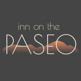 Inn on the Paseo