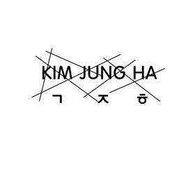 Jungha Kim