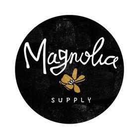 Magnolia Supply