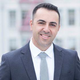 d9c2fcab Omar Bardumyan (BrokerOmar) on Pinterest