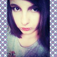 Weronika Hain