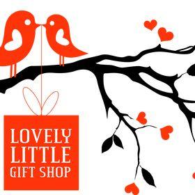 Lovely Little Gift Shop